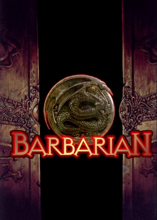 copertina_barbarian