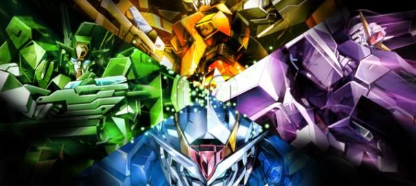 Gundam Gdr